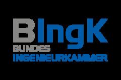 Bingk